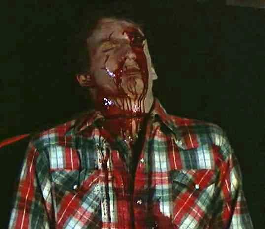 Bill_(Friday_the_13th)_death