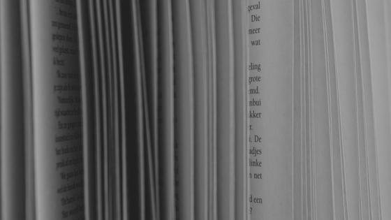Horror Bookmarks Etsy