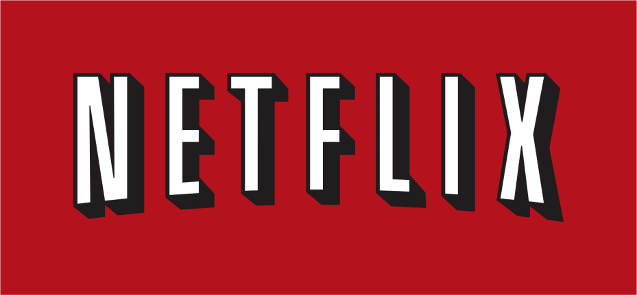 Netflix V-Wars