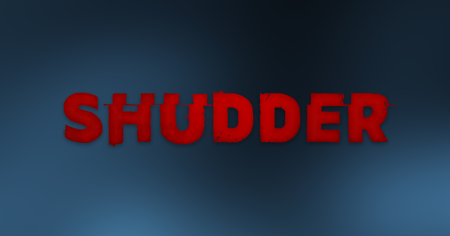 Shudder Movie Marathon
