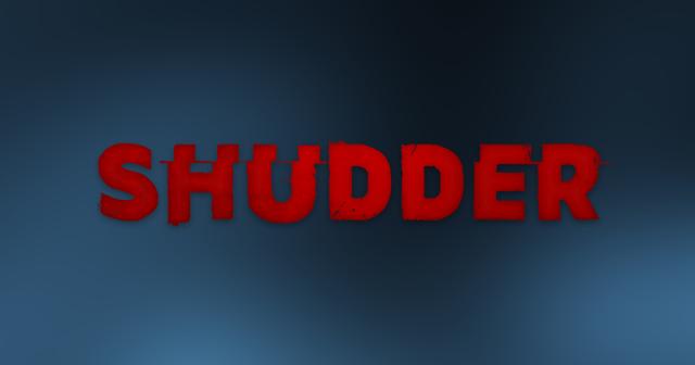 Shudder Movie Marathon