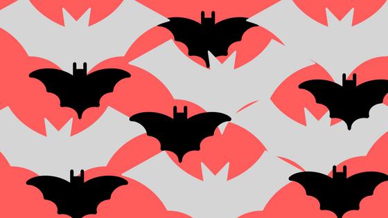 Bat Appreciation Day