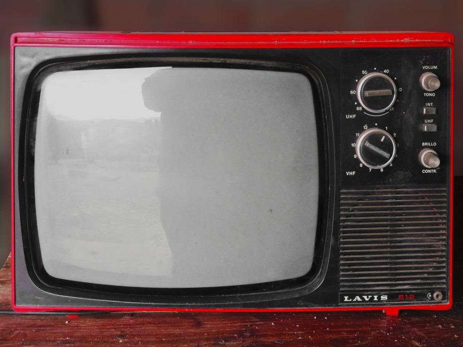 Fall TV Pilots to Watch