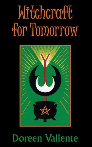 witchcraftfortomorrow