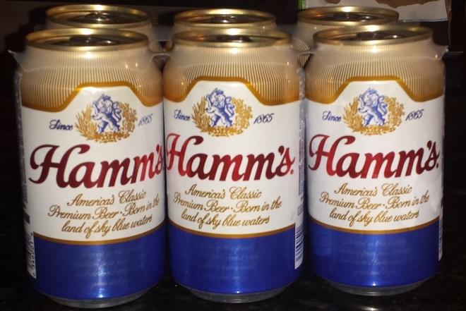 hamms-6-pack1